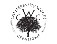 Canterbury Woods Creations